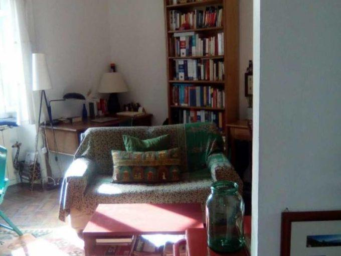 Appartamento in affitto viale Aurelio Saffi, Roma