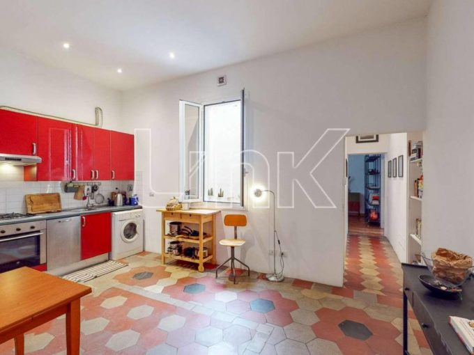 Appartamento in affitto piazza Vittorio Emanuele, Roma