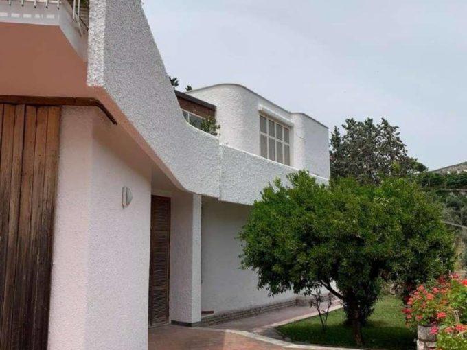 Villa in vendita Strada Angolo, Sperlonga