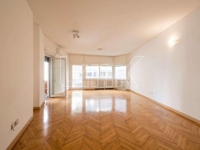 Appartamento in affitto via Circo Massimo, Roma