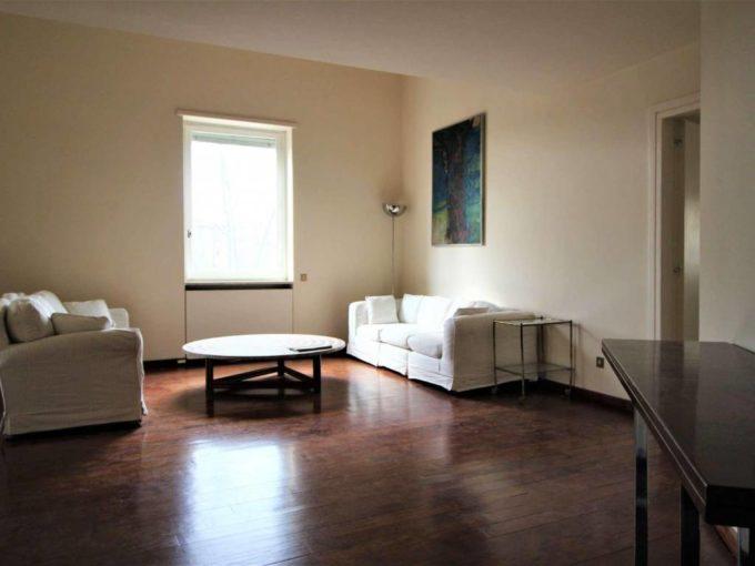 Appartamento in affitto Passeggiata di Ripetta, Roma