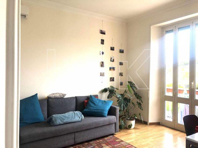 Appartamento in affitto viale Aventino, Roma