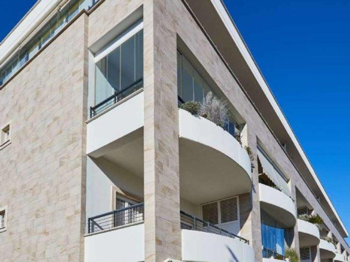 Appartamento in vendita via della Cecchignola, Roma