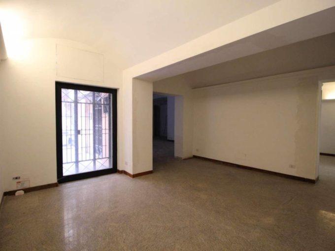 Negozio in affitto via Frattina, Roma