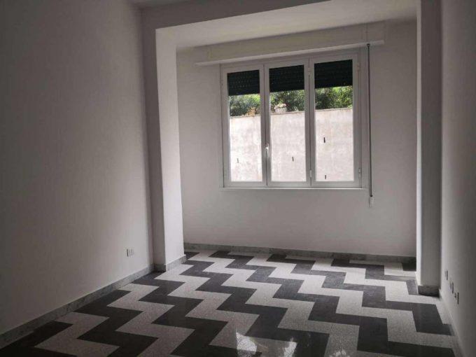 Appartamento in affitto Corso Trieste, Roma