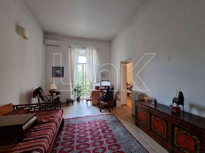 Appartamento in affitto via Crescenzio, Roma
