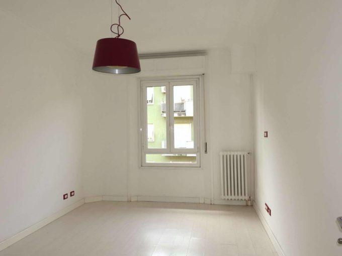 Appartamento in affitto viale Etiopia, Roma